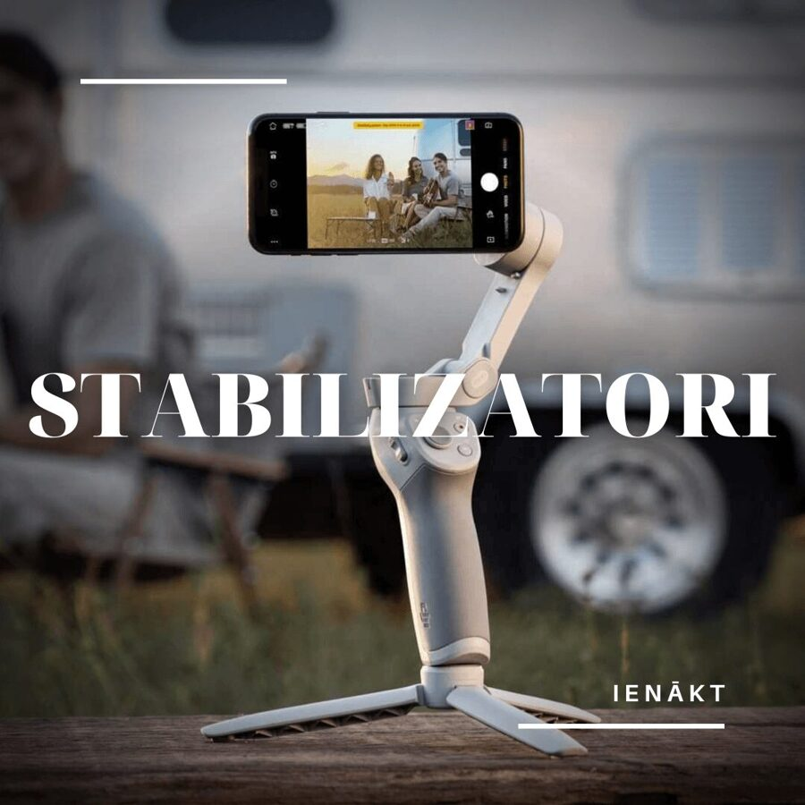 stabilizatori